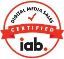 Digital Media Sales Certified