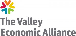 The Valley Economic Alliance